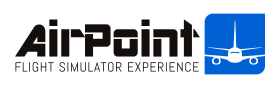 AirPoint Logo